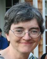 Michele Calvin