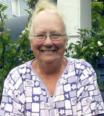 Michele L. Barrows (1951 - 2018)