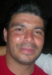 Miguel A._Rivera