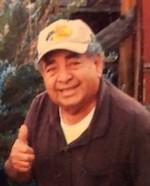 Mike C. Garcia