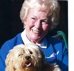 Mildred D. Boyd