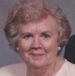 Mildred F. Joyce