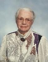 Mildred Kathleen_Garth