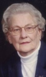 Mildred L. Fisher