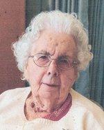Mildred L. Kloss