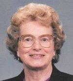 Mildred Lassiter