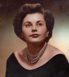 Mildred M._Beaupré