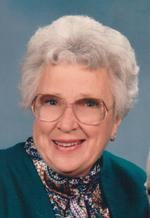 Mildred M. Follett