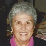 Mildred M. Viens