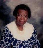 Mildred Pollard