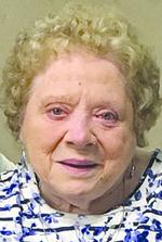 "Mildred R. ""Millie"" D'Aloia"