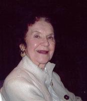 Mildred S._Kapinos