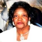 Mildred Smith Harding