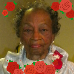 Mildred Nelson_Perry