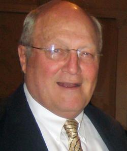 Miller Gordon_Edwards, III