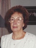 Millicent Monica Malone