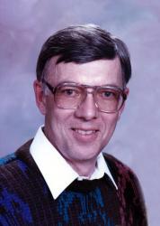 Milton L._Salisbury