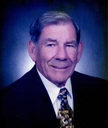 Milton E._Branch, Sr.