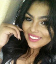Mireya_Vasquez