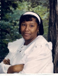 Missionary Sonya P._Curry