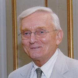 Mitchell J._Gregorski