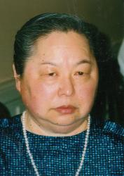 Miyeko_Nakatani