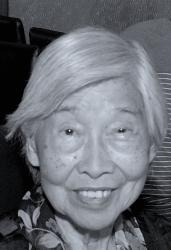 Moh-Jen_Liu Tseng