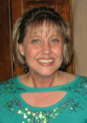 Molly A._Ames