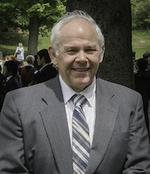 Morgan R. Davis (1942 - 2018)