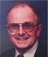 Morrison G._Ferrier