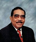 Moses Cofer