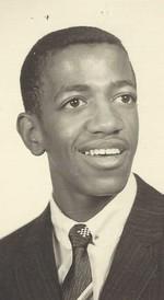 Mr. Cidney D. Sutfield Jr.