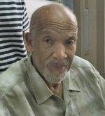 Mr. Curtis E. Parrish Sr.