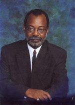 Mr. Dallas Duke