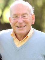 Mr. James Alan Trimble