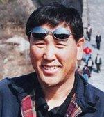 Mr. Sung-Gi Chun