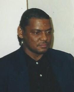 Mr. Wayne C._Riley