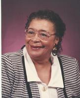 Mrs. Annie Lamar_Ryder-Peterson