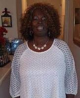 Mrs. Deborah_Gibson McClendon