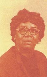Mrs. Elizabeth_Atkins Wilkerson