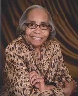 Mrs. Frances Maynard_Booker