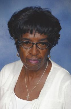 Mrs. Gloria G._Conner