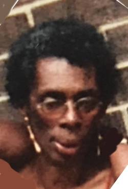 Mrs. Gloria J._Williams
