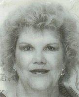 Mrs. Juanita_Veal Gillis