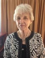 Mrs. Louise R. Giddens (1932 - 2018)