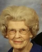 Mrs. Mabel_Bowen