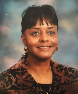 MRS. MARGARET E._Odoms