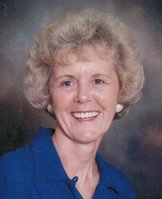Mrs. Teena_Scarborough