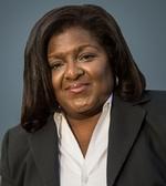 Ms. Robin Charlene Lancaster-Johnson