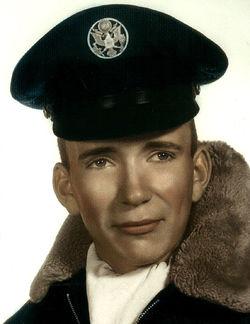 MSgt. Bobby Lee_Owens, USAF (Ret.)
